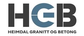 Heimdal Granitt og Betong