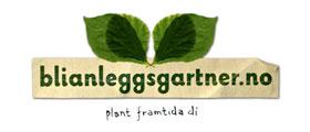 blianleggsgartner.no